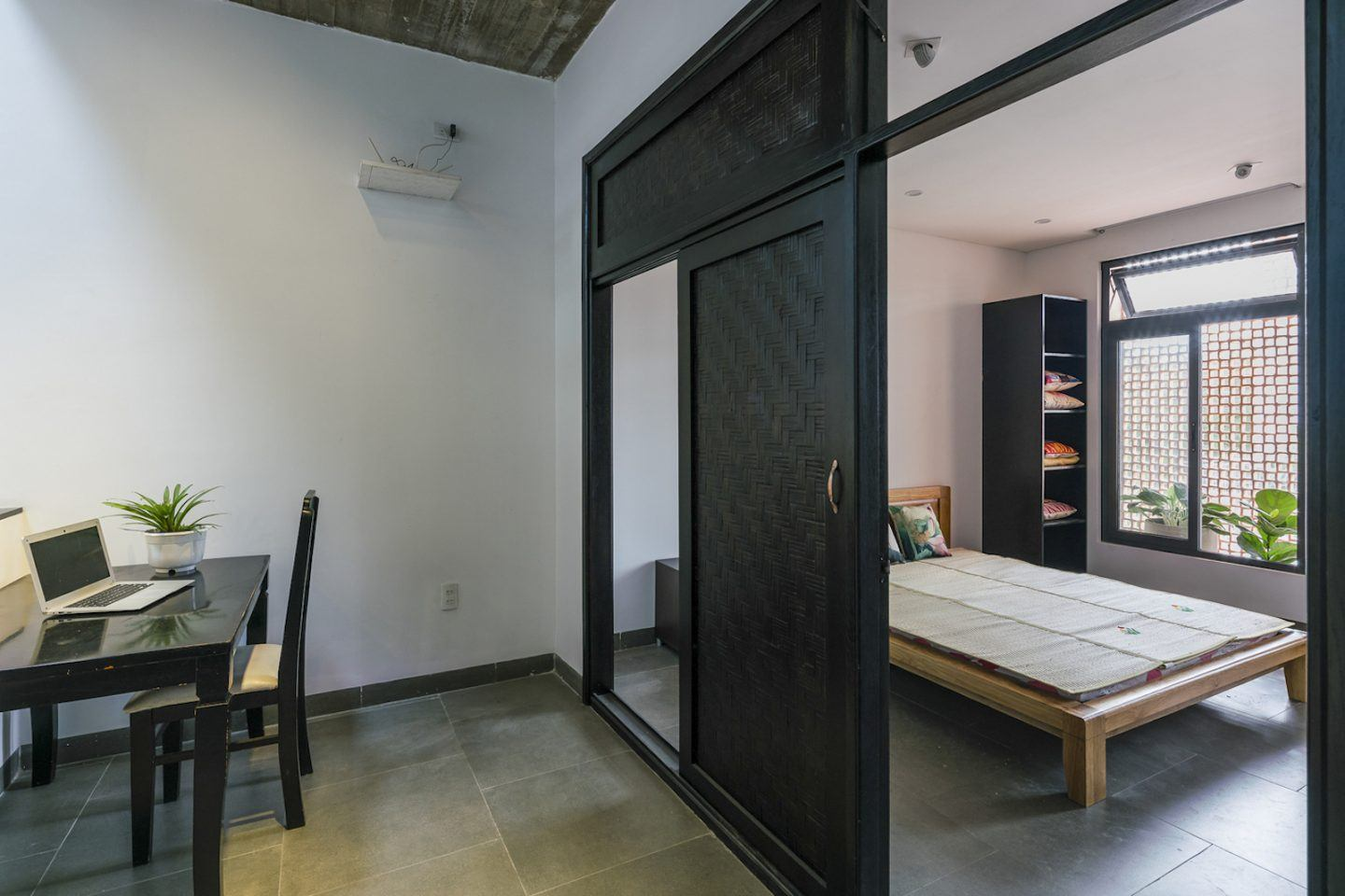 IGNANT-Architecture-G+Architects-ANHS-House-006