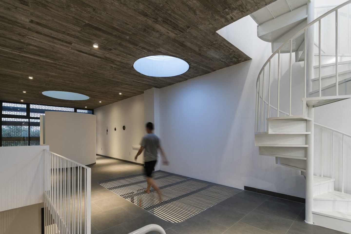 IGNANT-Architecture-G+Architects-ANHS-House-011