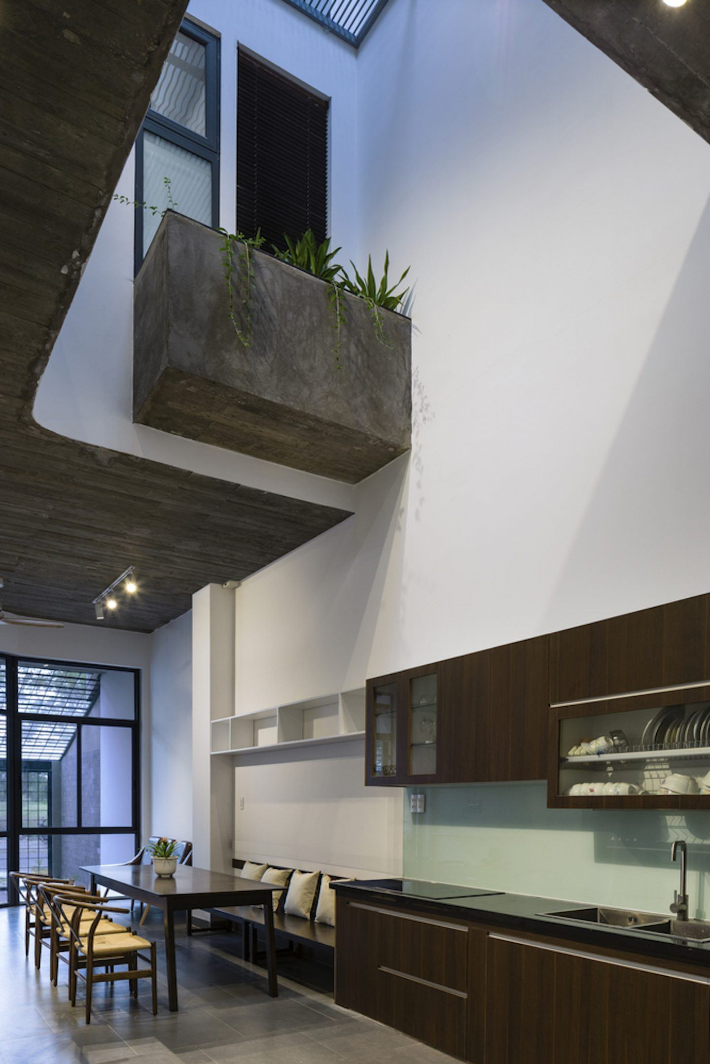 IGNANT-Architecture-G+Architects-ANHS-House-012
