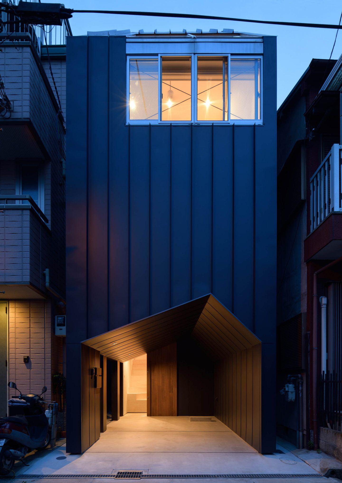 IGNANT-Architecture-Geneto-YMT-House-1