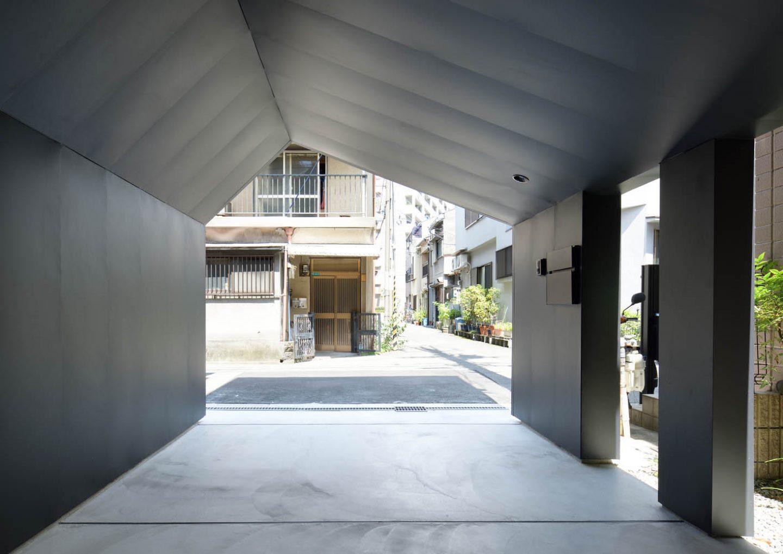 IGNANT-Architecture-Geneto-YMT-House-10