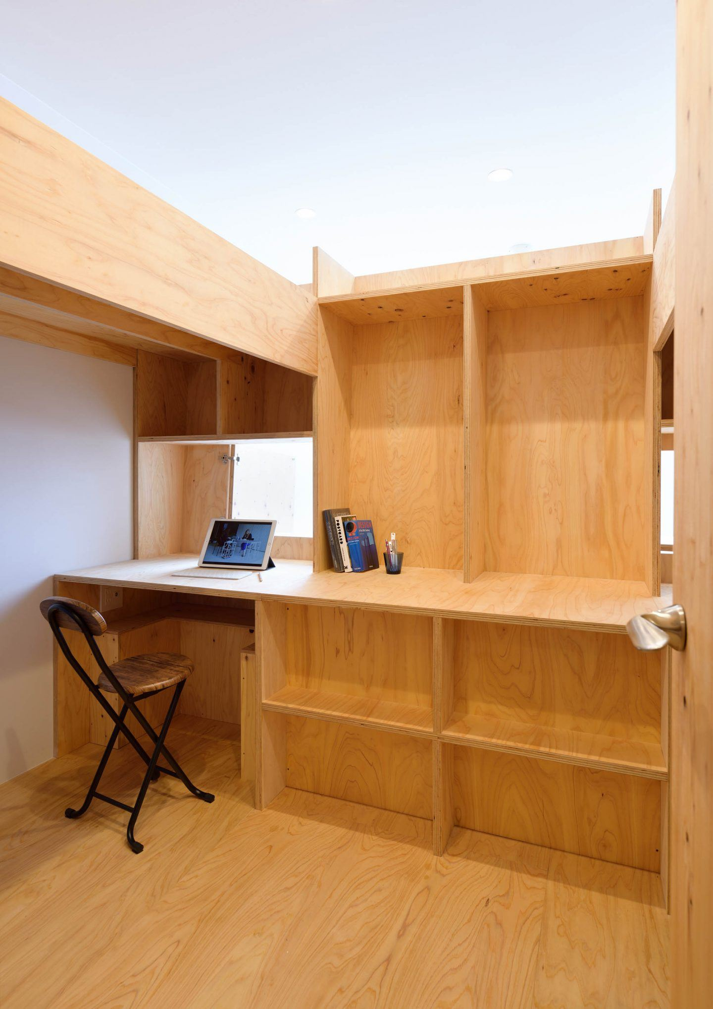 IGNANT-Architecture-Geneto-YMT-House-12