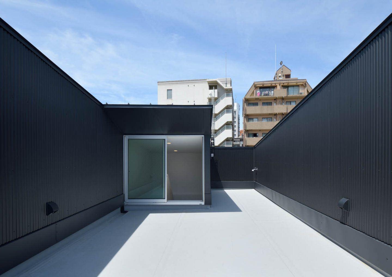 IGNANT-Architecture-Geneto-YMT-House-13