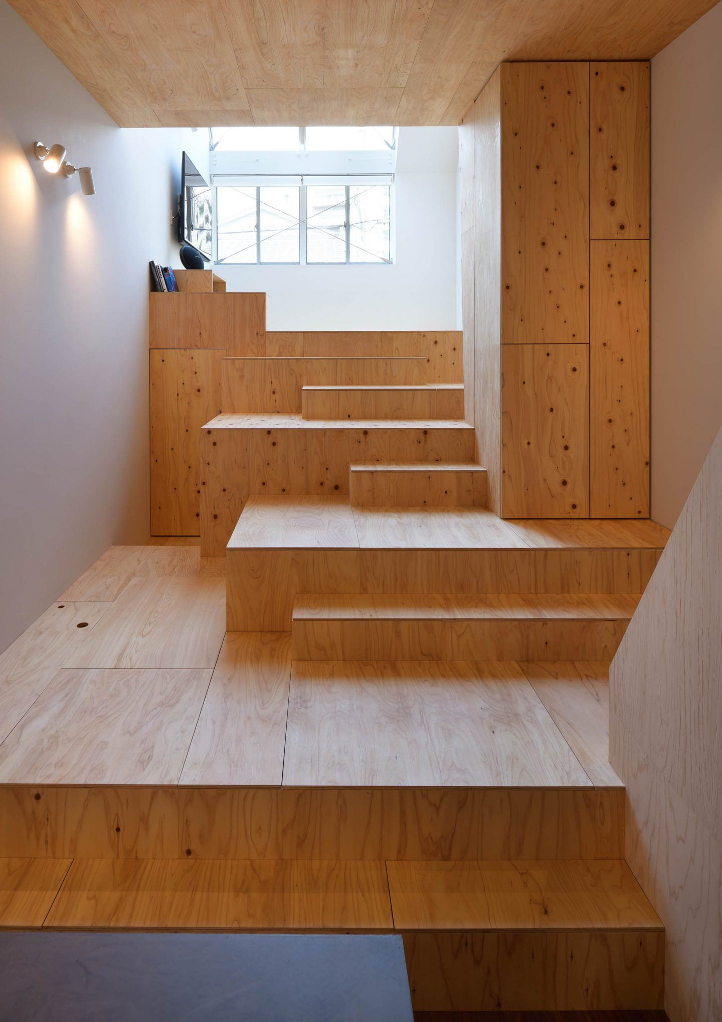 IGNANT-Architecture-Geneto-YMT-House-2