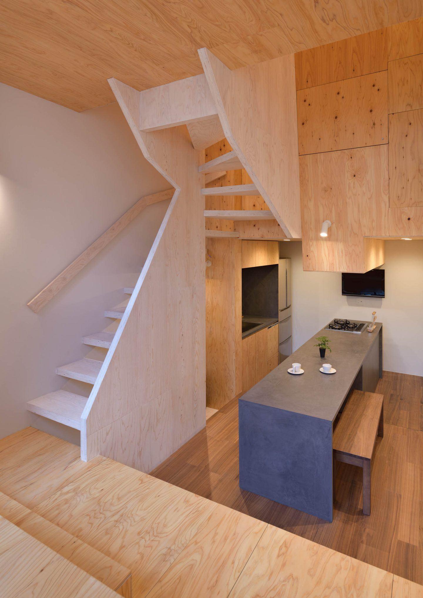 IGNANT-Architecture-Geneto-YMT-House-3