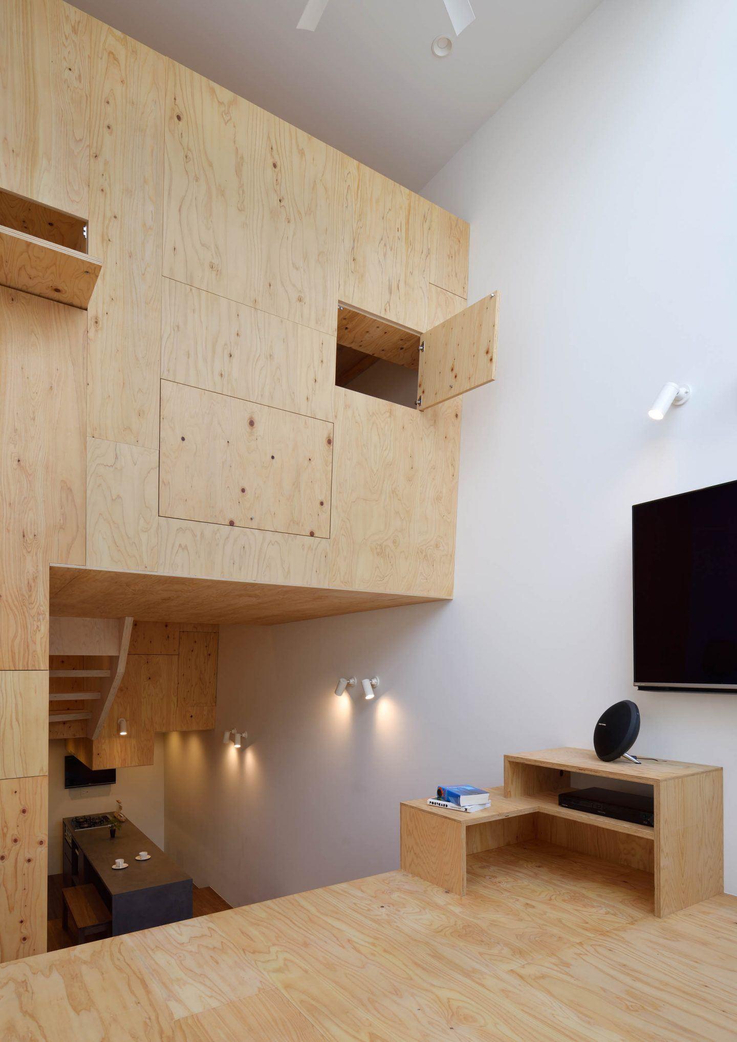 IGNANT-Architecture-Geneto-YMT-House-4
