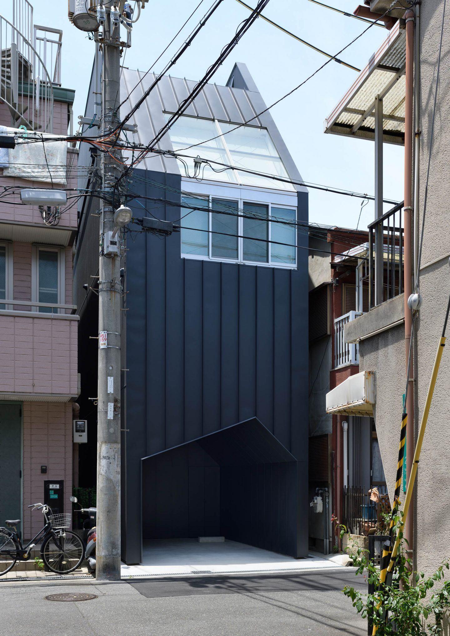 IGNANT-Architecture-Geneto-YMT-House-5