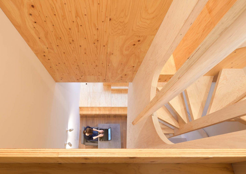 IGNANT-Architecture-Geneto-YMT-House-6