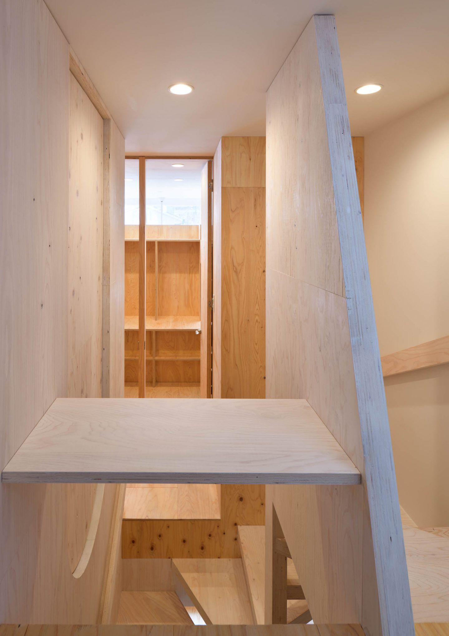 IGNANT-Architecture-Geneto-YMT-House-7