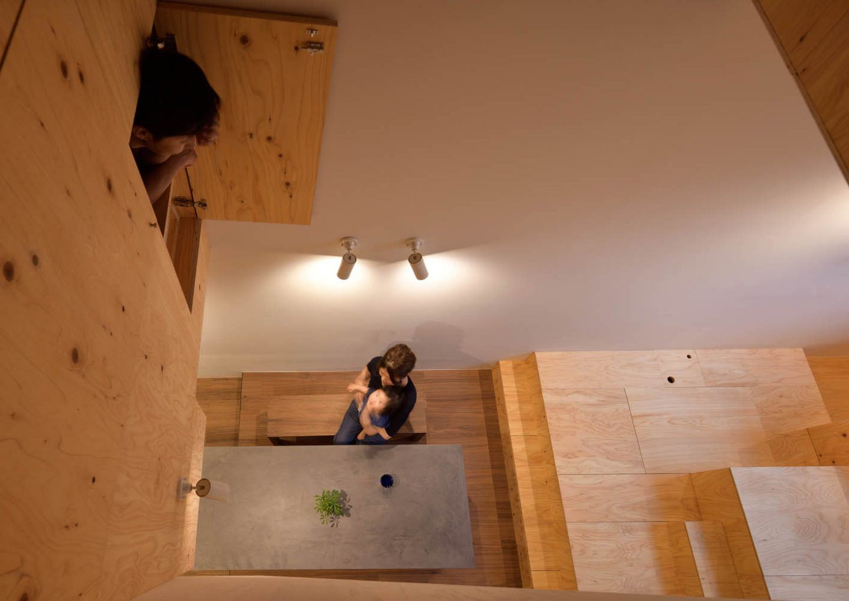 IGNANT-Architecture-Geneto-YMT-House-8