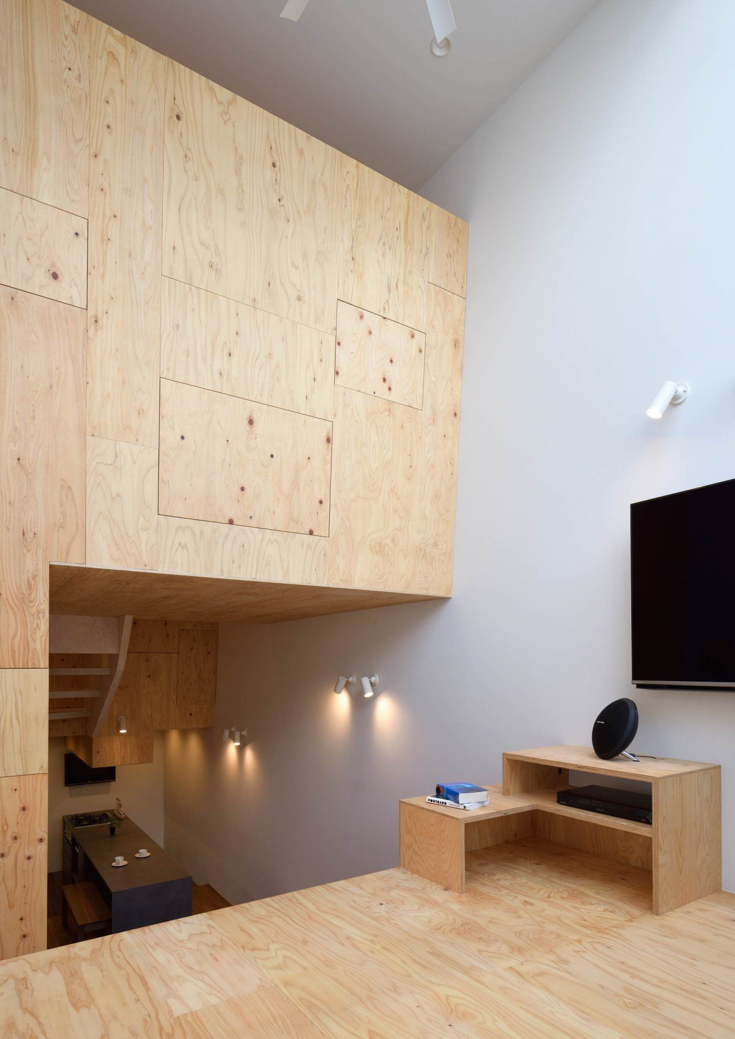 IGNANT-Architecture-Geneto-YMT-House-9