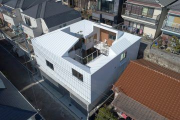IGNANT-Architecture-Hata-Tomohiro-Loop-Terrace-house-001