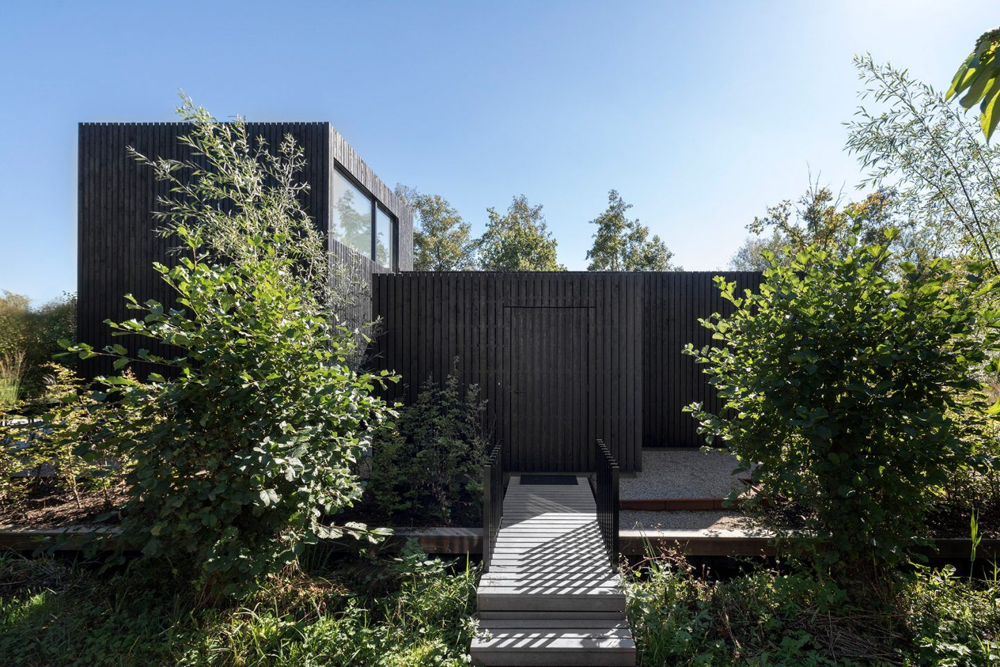 IGNANT-Architecture-i29-Chris-Collaris-Tiny-Holiday-Home-002