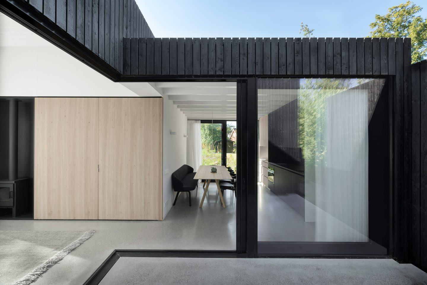 IGNANT-Architecture-i29-Chris-Collaris-Tiny-Holiday-Home-005