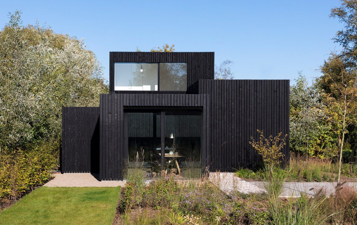 IGNANT-Architecture-i29-Chris-Collaris-Tiny-Holiday-Home-007