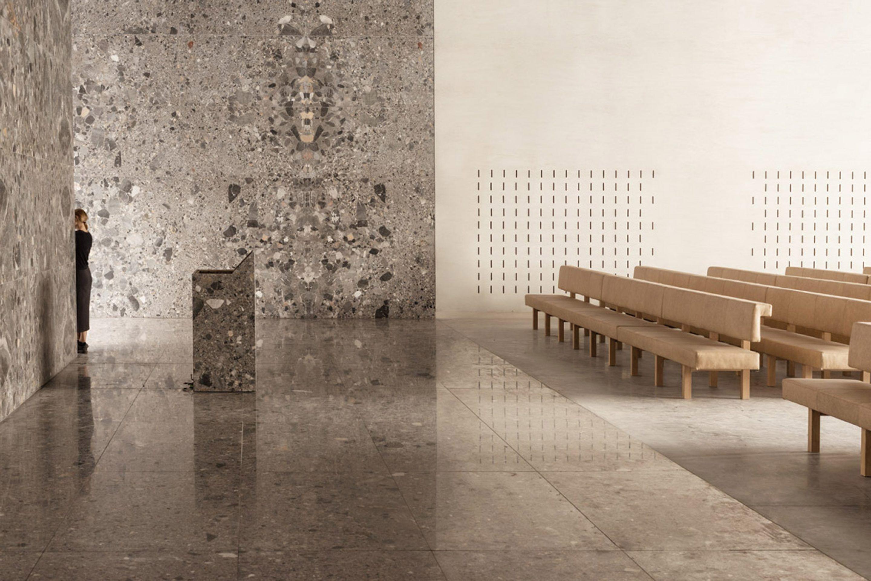 IGNANT-Architecture-Kaan-Architecten-Crematorium-Siesegem-006