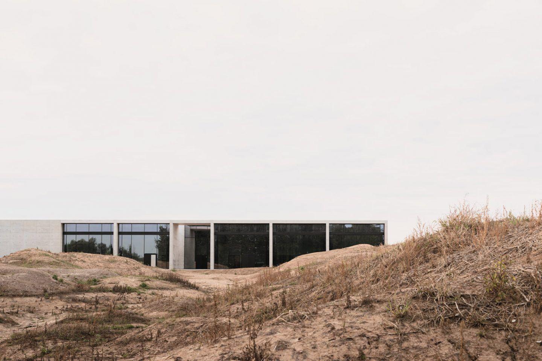 IGNANT-Architecture-Kaan-Architecten-Crematorium-Siesegem-008