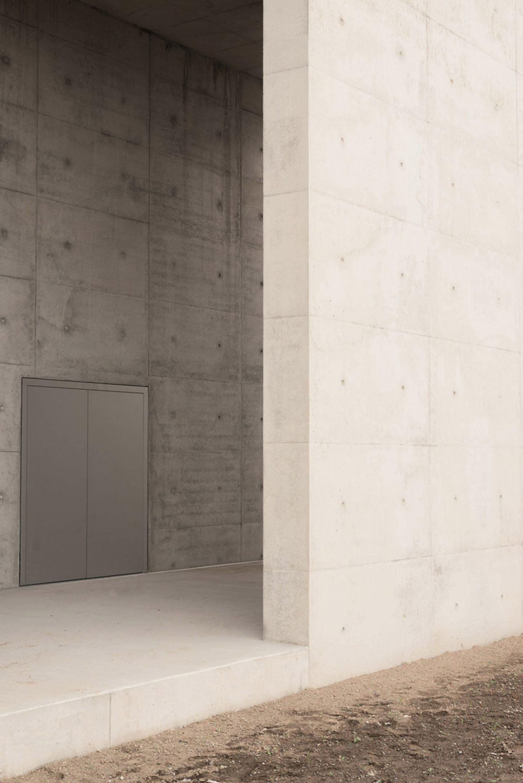 IGNANT-Architecture-Kaan-Architecten-Crematorium-Siesegem-009