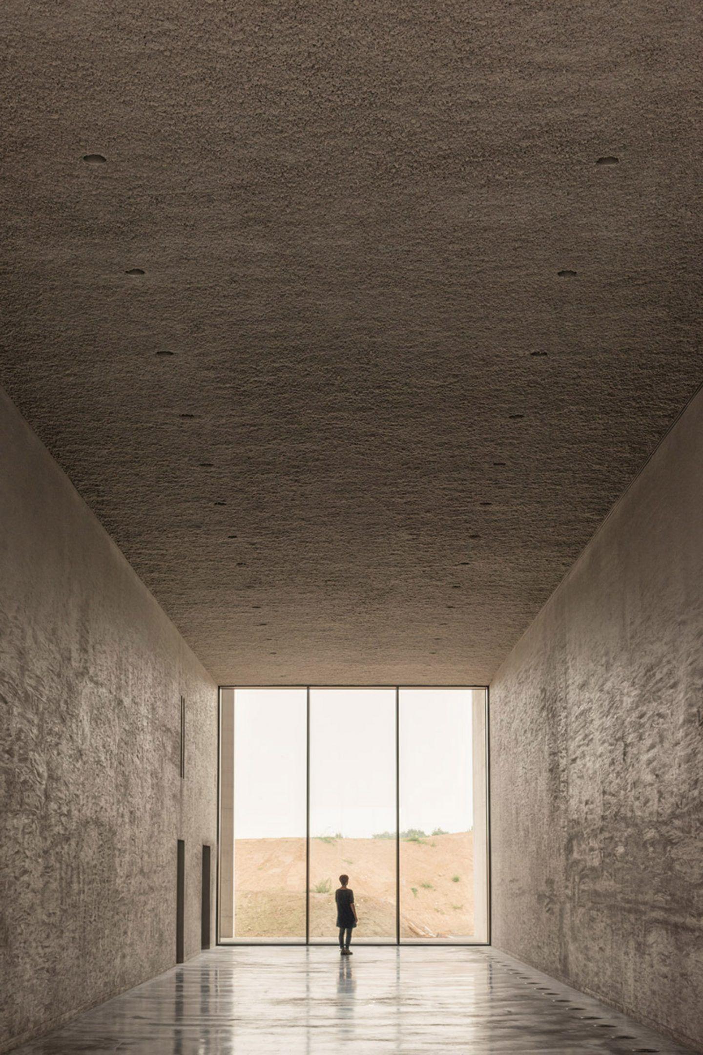 IGNANT-Architecture-Kaan-Architecten-Crematorium-Siesegem-010