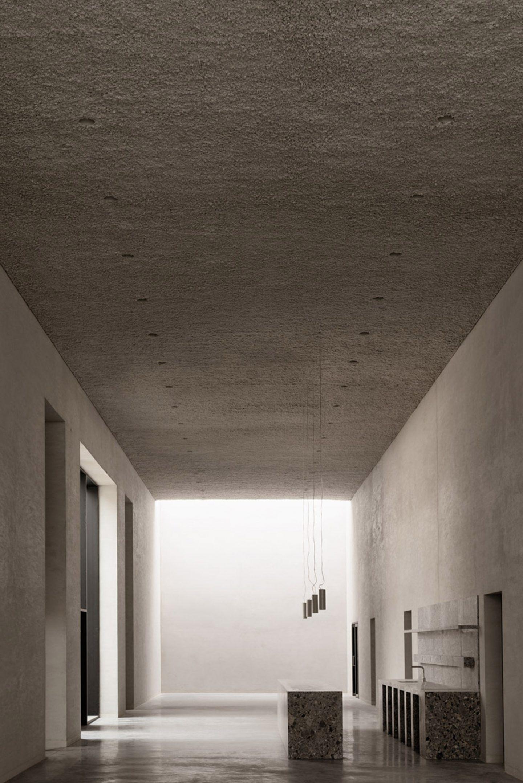 IGNANT-Architecture-Kaan-Architecten-Crematorium-Siesegem-011
