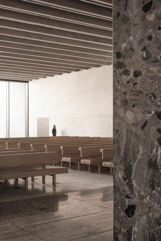 IGNANT-Architecture-Kaan-Architecten-Crematorium-Siesegem-012
