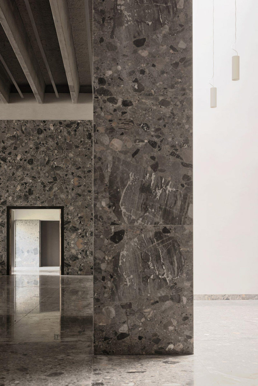 IGNANT-Architecture-Kaan-Architecten-Crematorium-Siesegem-013