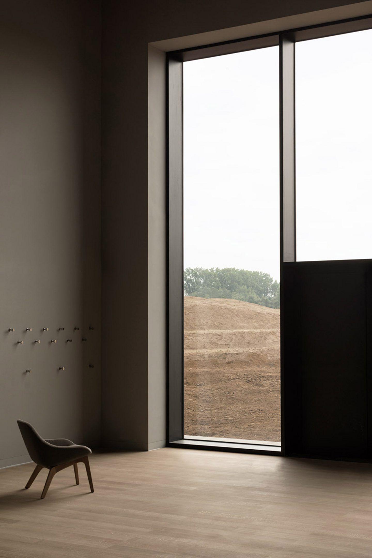 IGNANT-Architecture-Kaan-Architecten-Crematorium-Siesegem-014