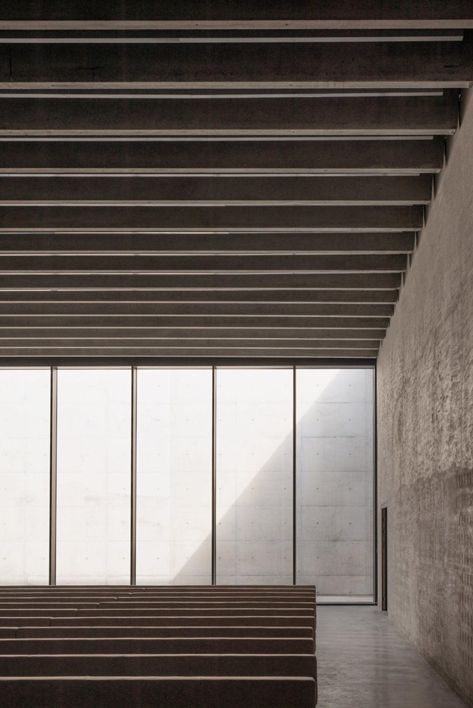 IGNANT-Architecture-Kaan-Architecten-Crematorium-Siesegem-015
