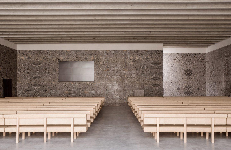 IGNANT-Architecture-Kaan-Architecten-Crematorium-Siesegem-016