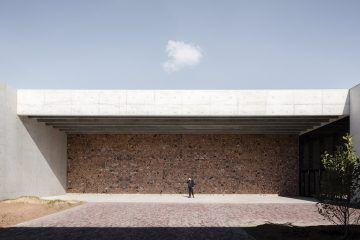 IGNANT-Architecture-Kaan-Architecten-Crematorium-Siesegem-018