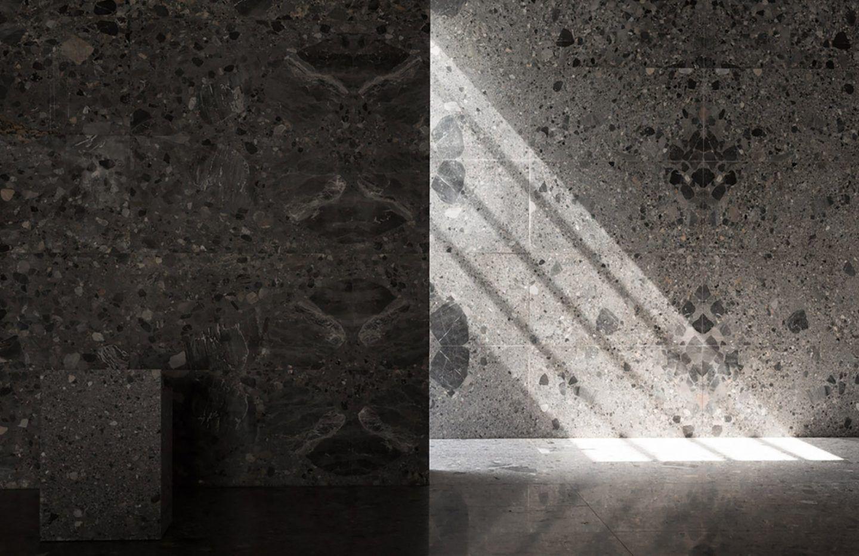 IGNANT-Architecture-Kaan-Architecten-Crematorium-Siesegem-019