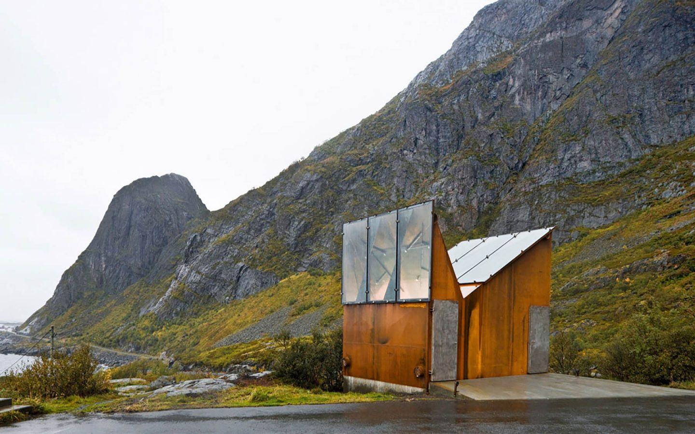 IGNANT-Architecture-Manthey-Kula-Akkarvik-Roadside-Restroom-10