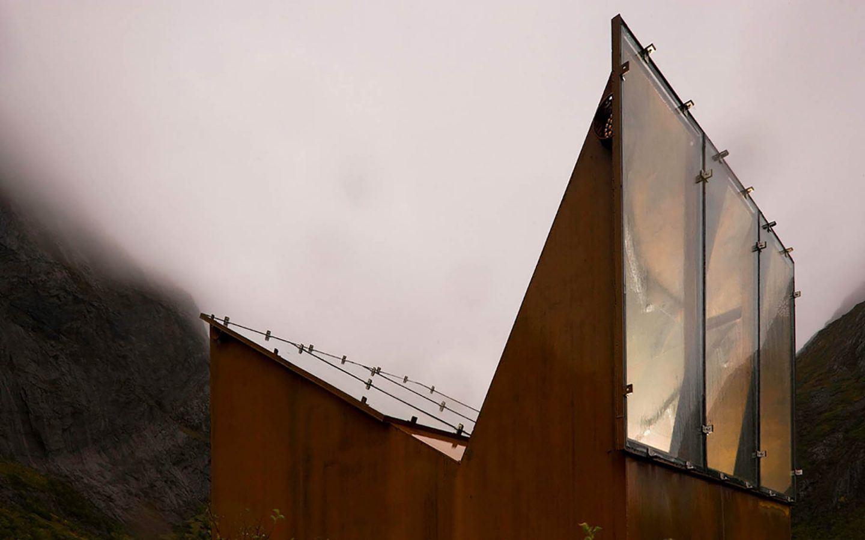 IGNANT-Architecture-Manthey-Kula-Akkarvik-Roadside-Restroom-2