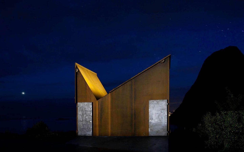 IGNANT-Architecture-Manthey-Kula-Akkarvik-Roadside-Restroom-3