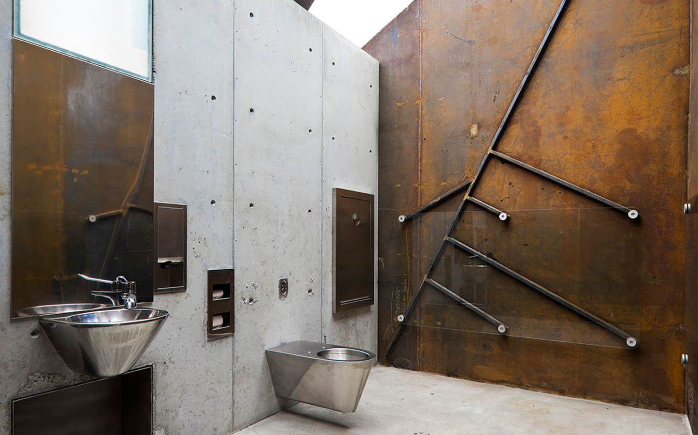IGNANT-Architecture-Manthey-Kula-Akkarvik-Roadside-Restroom-4
