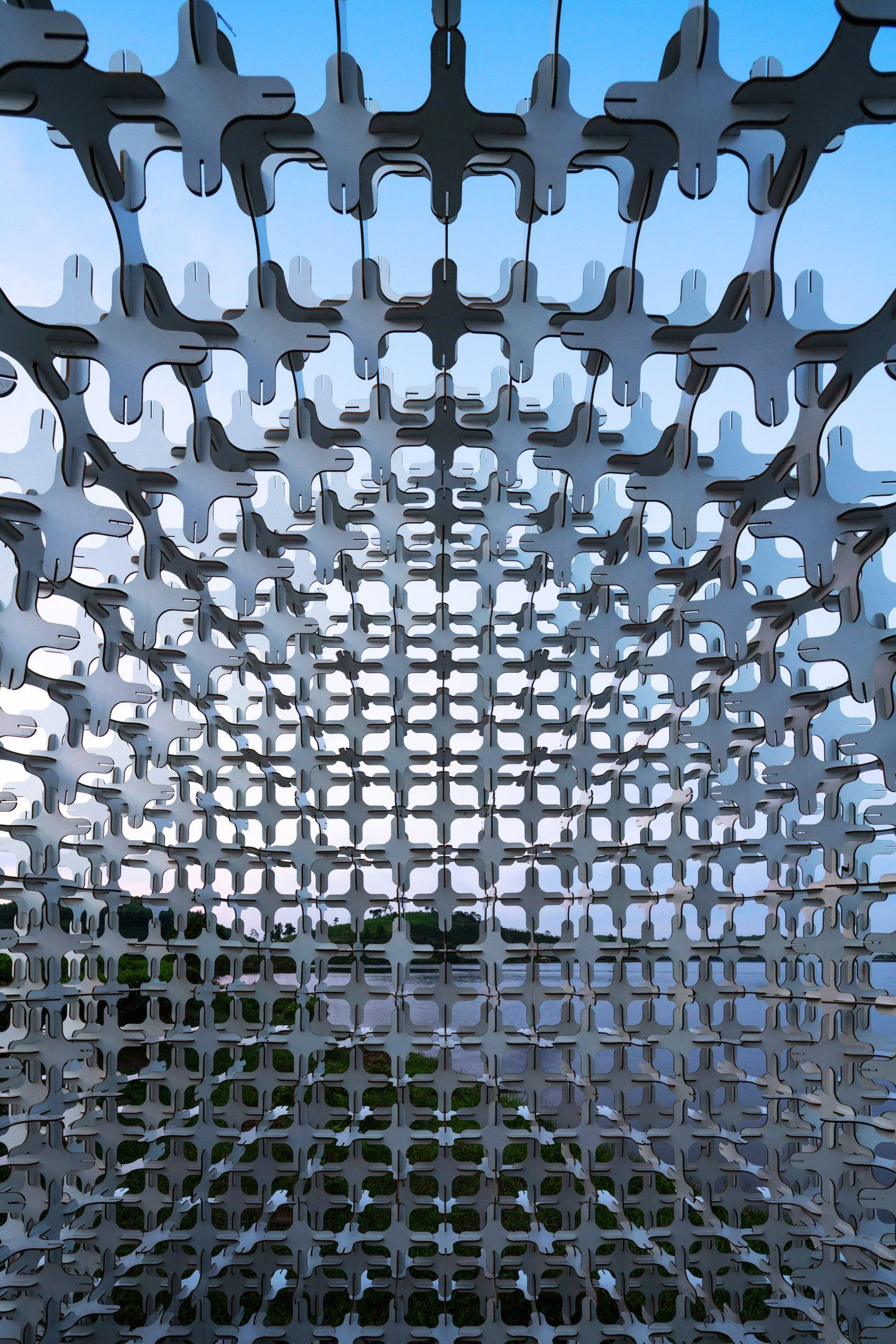 IGNANT-Architecture-NKPA-Dang-And-Partners-Pavilion-5