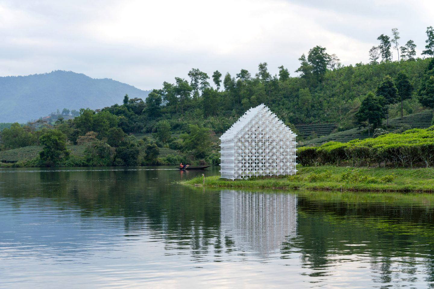 IGNANT-Architecture-NKPA-Dang-And-Partners-Pavilion-6