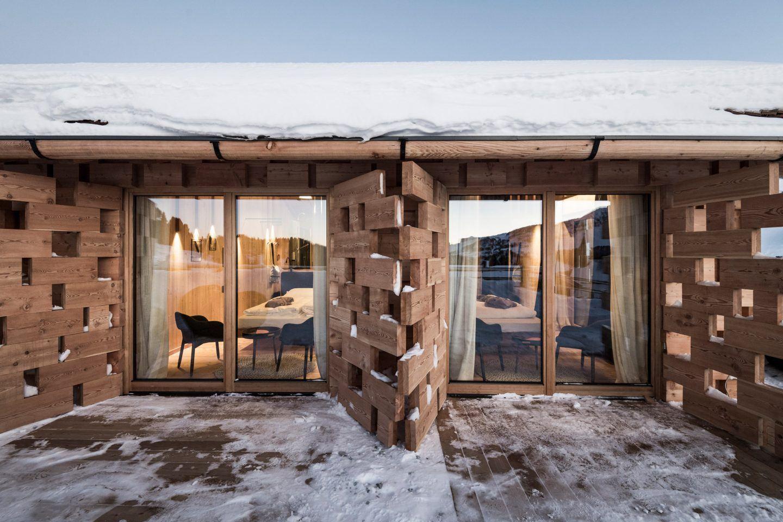 IGNANT-Architecture-Noa-Zallinger-Refuge-Hotel-003