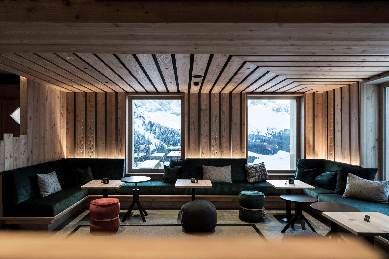 IGNANT-Architecture-Noa-Zallinger-Refuge-Hotel-004