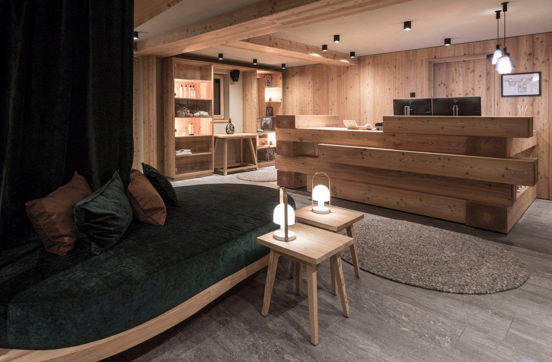 IGNANT-Architecture-Noa-Zallinger-Refuge-Hotel-005