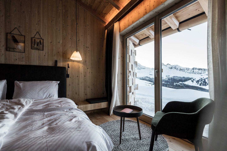 IGNANT-Architecture-Noa-Zallinger-Refuge-Hotel-006