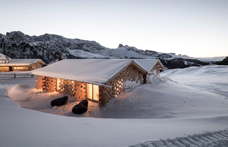 IGNANT-Architecture-Noa-Zallinger-Refuge-Hotel-009