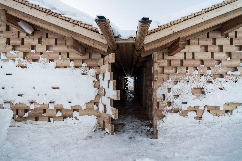 IGNANT-Architecture-Noa-Zallinger-Refuge-Hotel-010