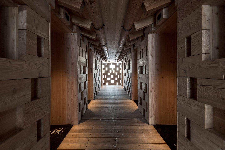 IGNANT-Architecture-Noa-Zallinger-Refuge-Hotel-011
