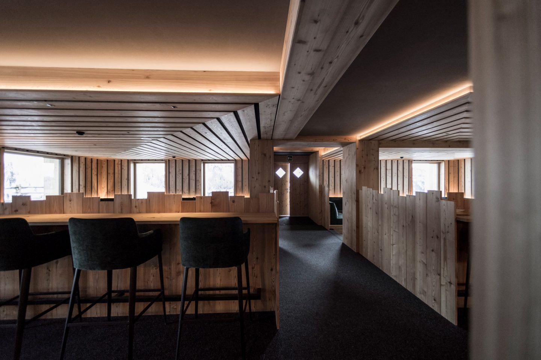 IGNANT-Architecture-Noa-Zallinger-Refuge-Hotel-012