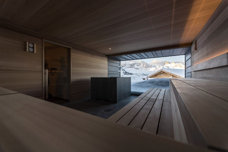 IGNANT-Architecture-Noa-Zallinger-Refuge-Hotel-014