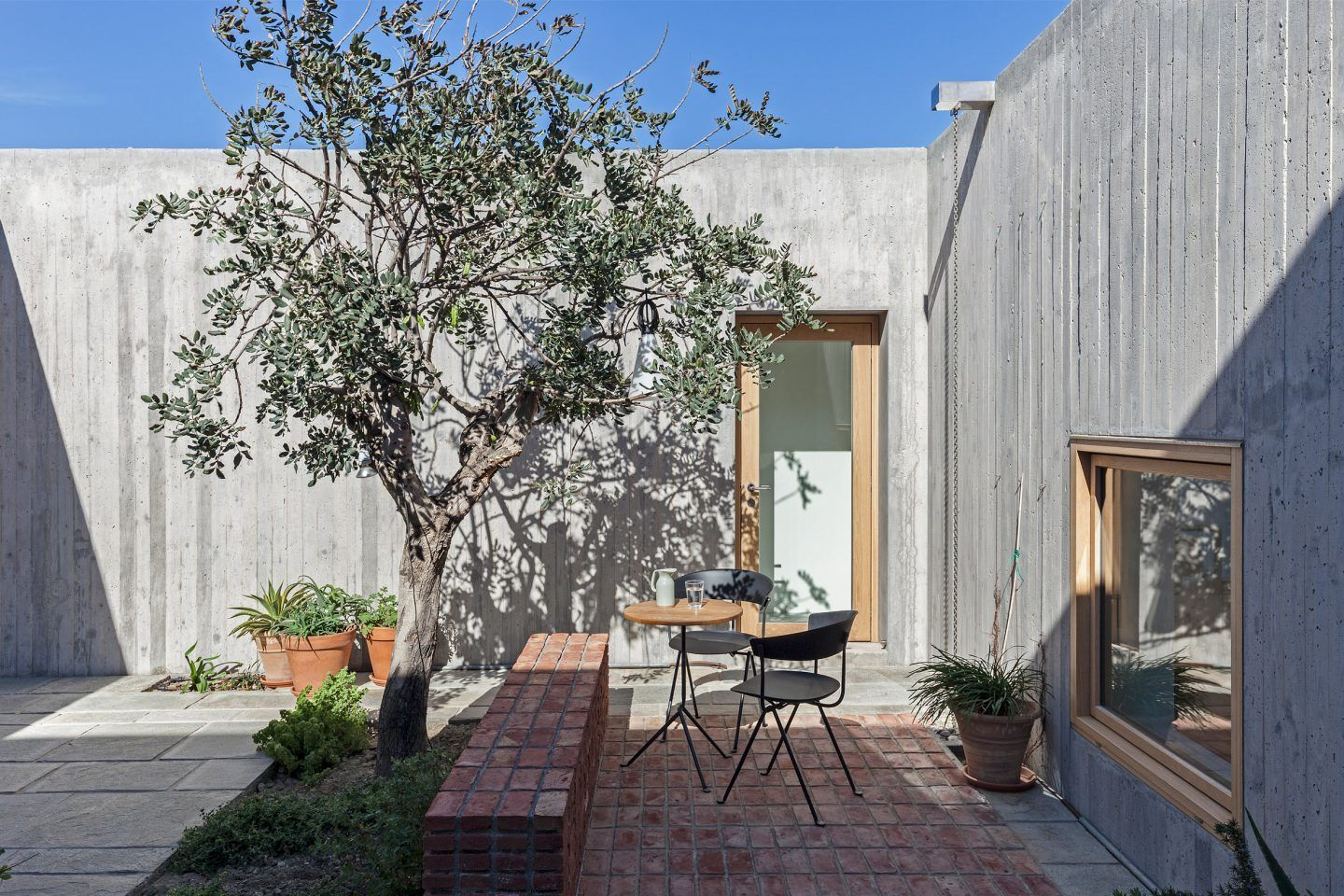 IGNANT-Architecture-OOAK-Architects-Patio-House-005