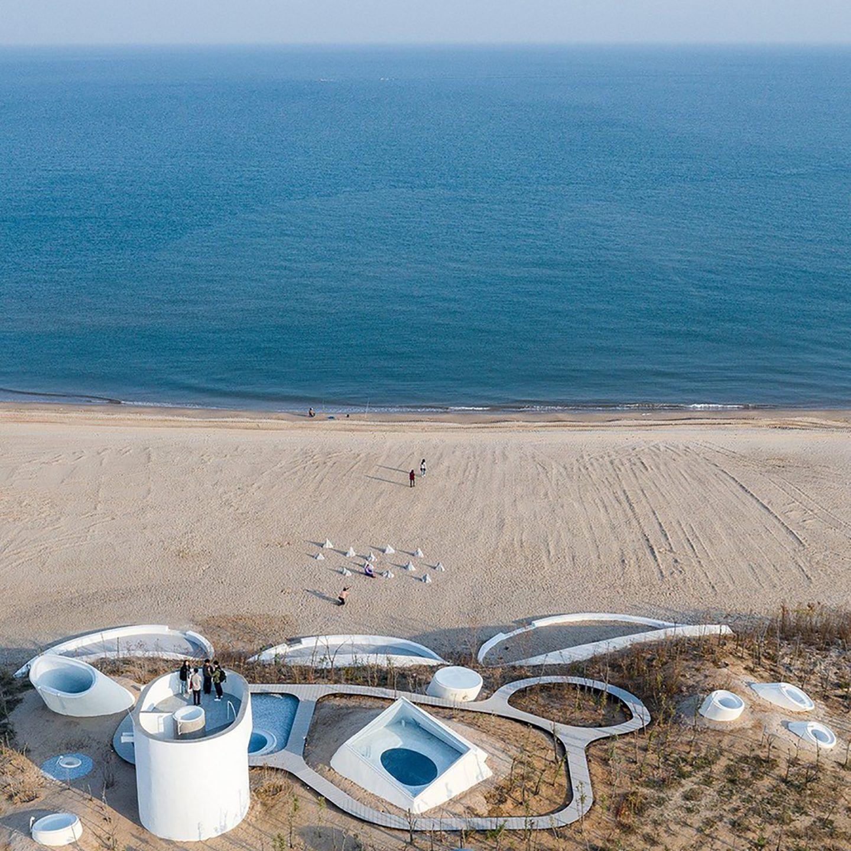 IGNANT-Architecture-Open-Architecture-UCCA-Dune-Art-Museum-1