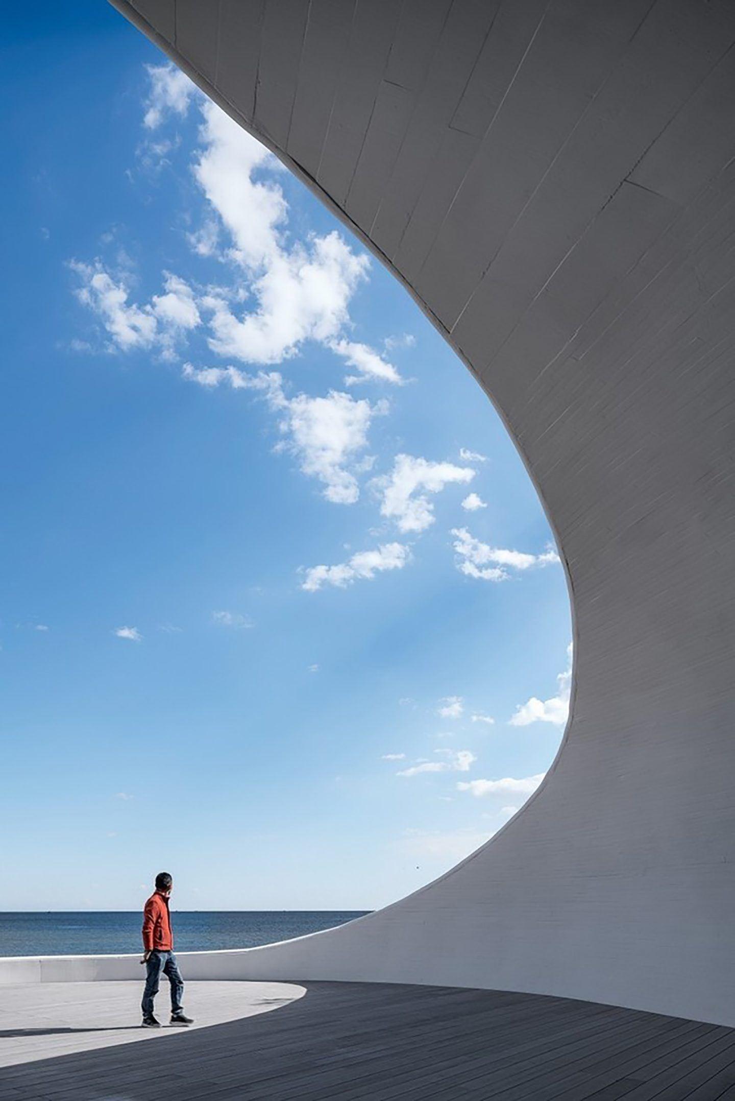 IGNANT-Architecture-Open-Architecture-UCCA-Dune-Art-Museum-10