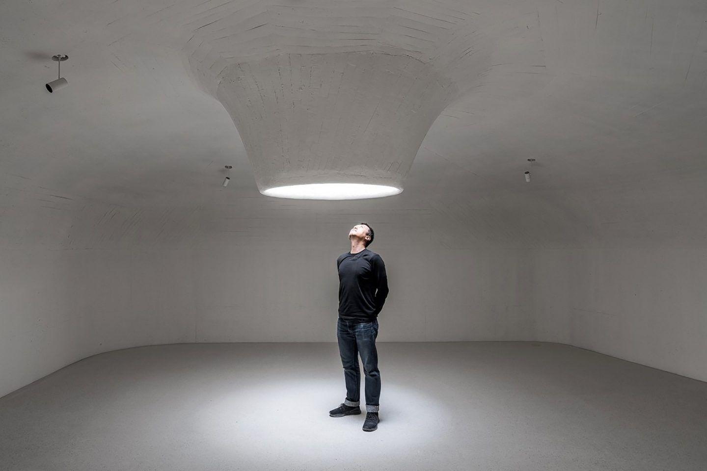 IGNANT-Architecture-Open-Architecture-UCCA-Dune-Art-Museum-11